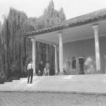 antigua_villa52-150x150