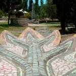 parque_por_paz_03-150x150