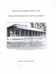 proyecto-parque-por-la-paz